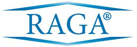 RagaRx